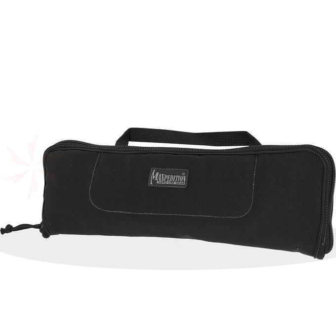 Maxpedition 1455B R-14 Razorshell Case, Black