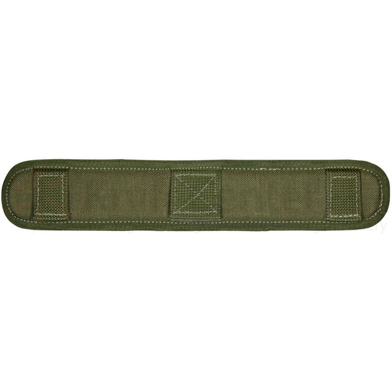Maxpedition 9407G 1.5in. Shoulder Pad, OD Green