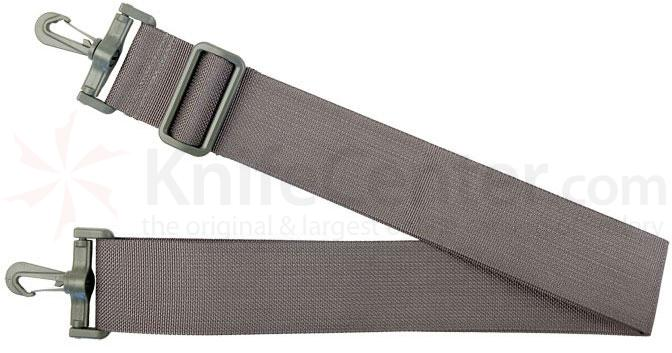 Maxpedition 9502F 2 inch Shoulder Strap, Foliage