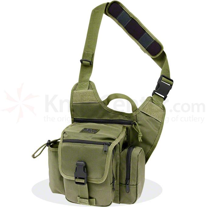 Maxpedition 9853G Fatboy G.T.G., OD Green