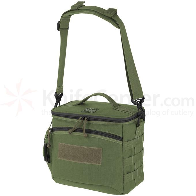 Maxpedition PT1008G ChowDown Personal Cooler, Large, OD Green