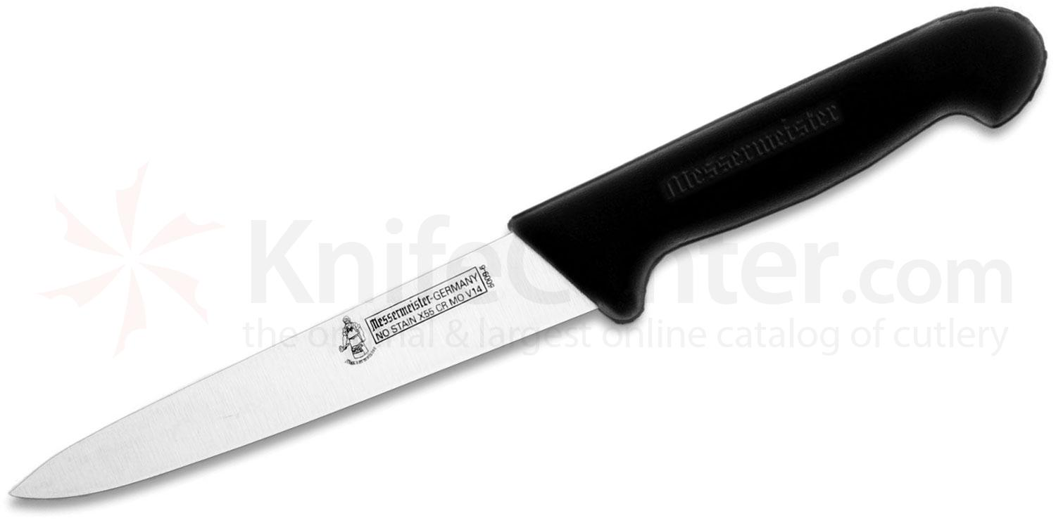 Messermeister Four Seasons 6 inch Utility Knife