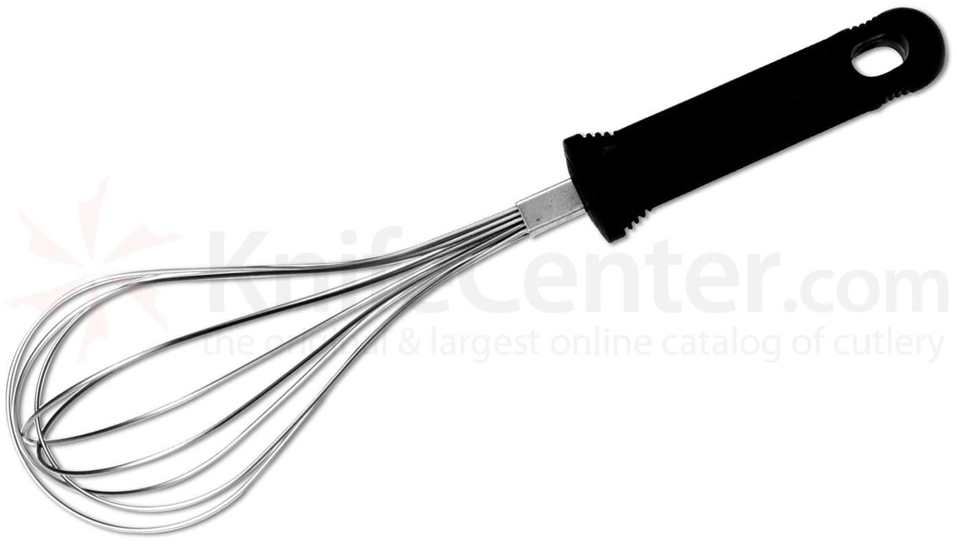 Messermeister Pro-Touch 6-1/2 inch Large Whisk