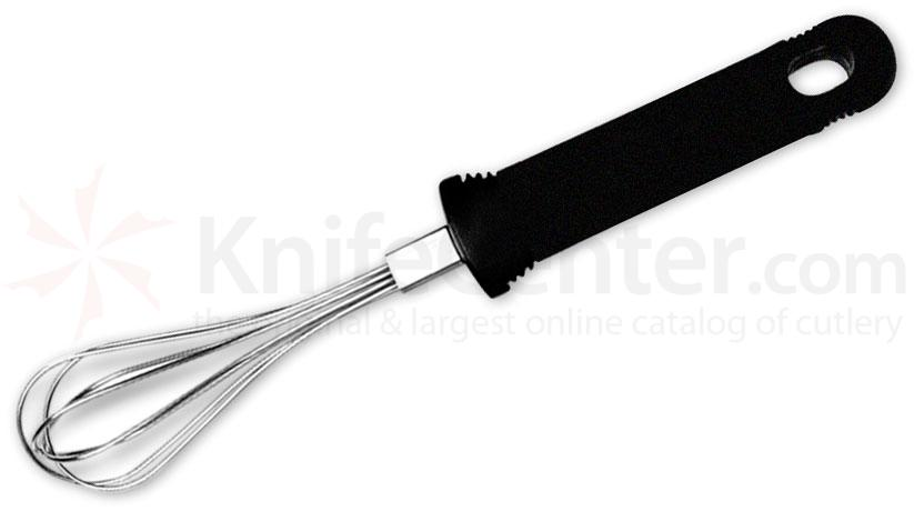 Messermeister Pro-Touch 4-1/4 inch Small Whisk