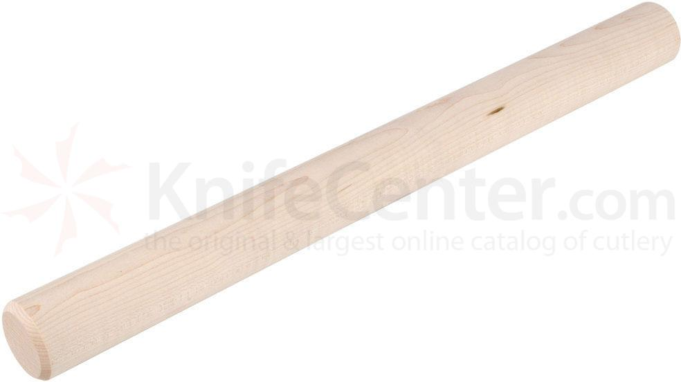 Messermeister 19 inch French Rolling Pin