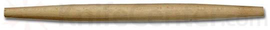Messermeister French Rolling Pin 19 inch