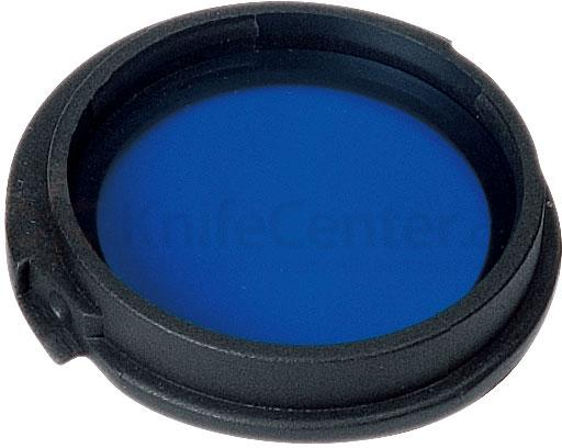 NexTORCH BF Blue Filter