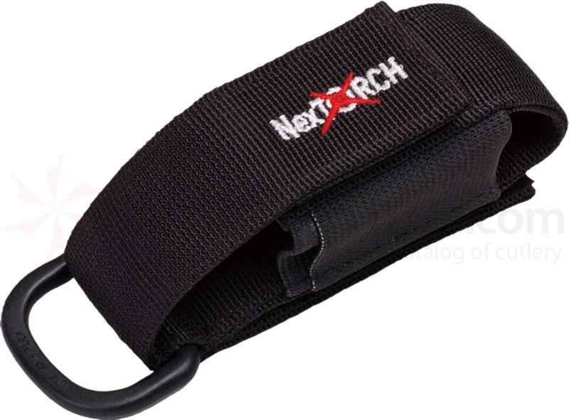 NExTORCH V1035 Holster