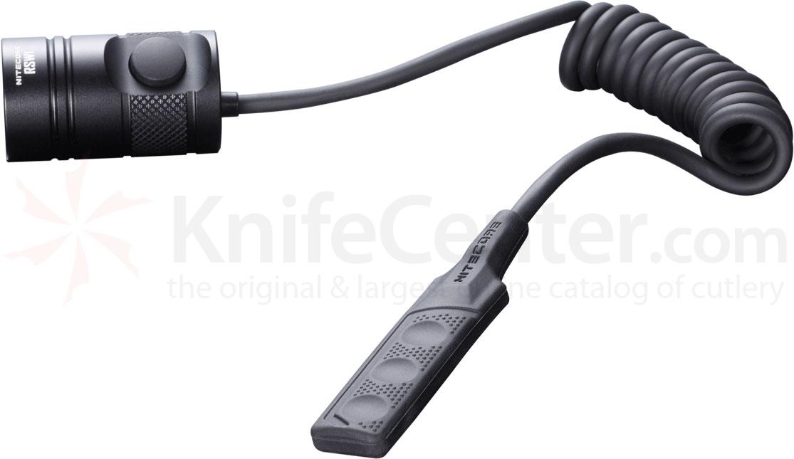 NITECORE RSW1 Remote Pressure Switch