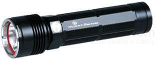 Olight S80 Baton Cree XM-L LED Flashlight, 750 Max Lumens (1 x 26650)