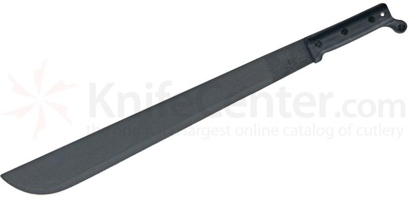 Ontario Military Jungle Machete 18 inch Blade
