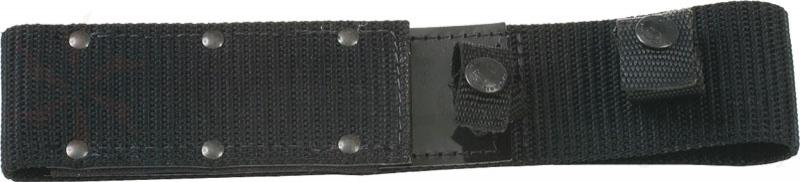 Ontario Sheath Fits SPC21 and SPC23 PBW (Pistol Belt Webbing)