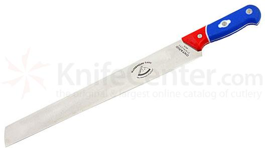 Ontario Hickory II Watermelon Knife 17 inch Overall