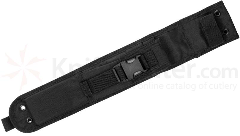 Ontario Nylon Sheath Fits Ranger RD9 and NS9 Knives