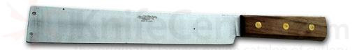 Ontario Field Knife 10 inch Blade 4-3/4 inch Handle