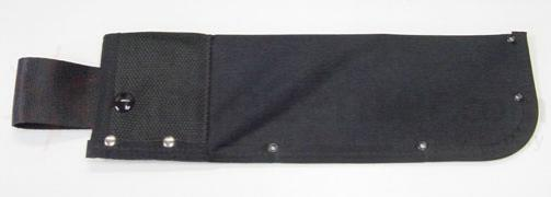 ONTARIO Machete Sheath for CT4 Beaver Machete -Nylon