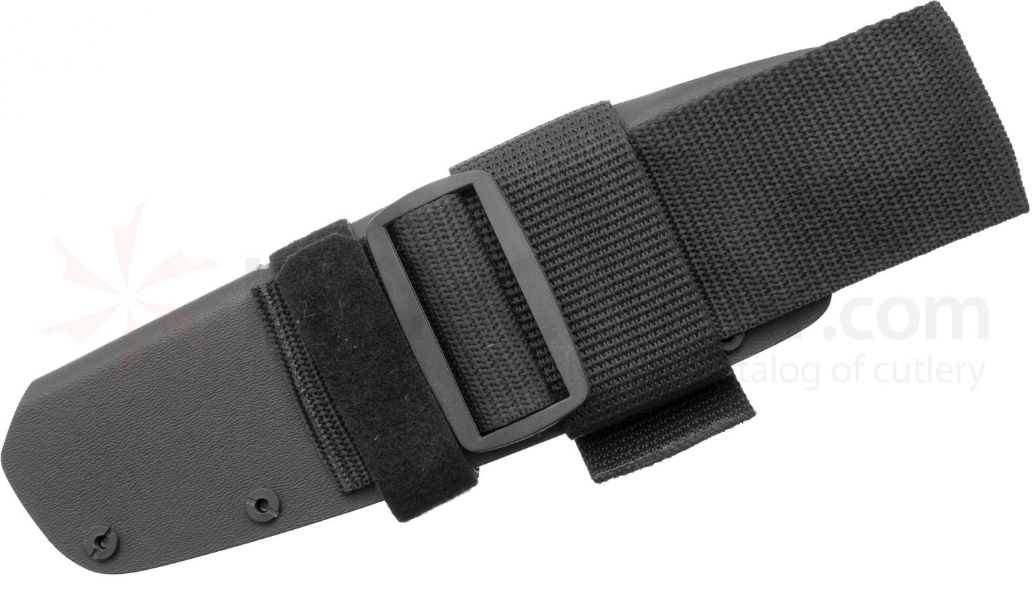D2 Steel Knives Fixed Blade