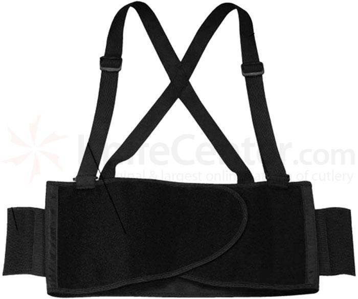 PhysiciansCare Back Brace, Large