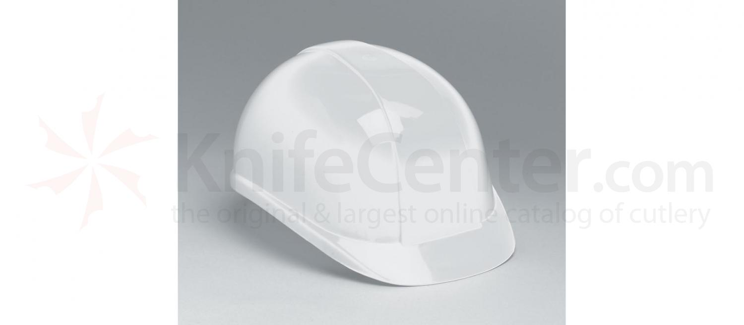 PhysiciansCare Brand Plastic Bump Cap, Fits Sizes 6 1/2-7 3/4