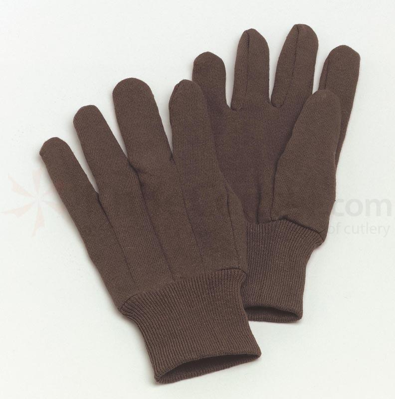 PhysiciansCare Brand Cotton Gloves