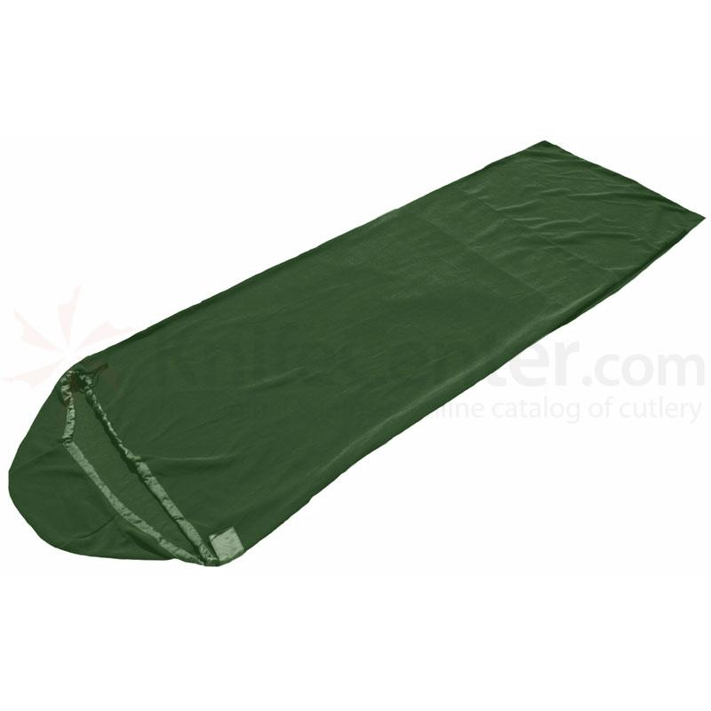 Proforce Fleece Liner (Olive Green) - UK