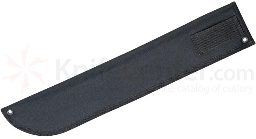 ESEE Knives Lite Machete Cordura Sheath