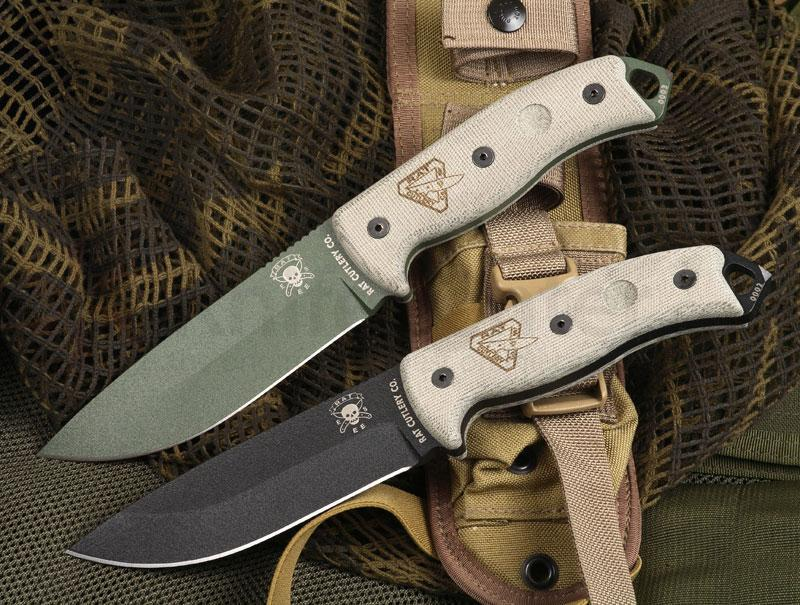 Image result for esee knives