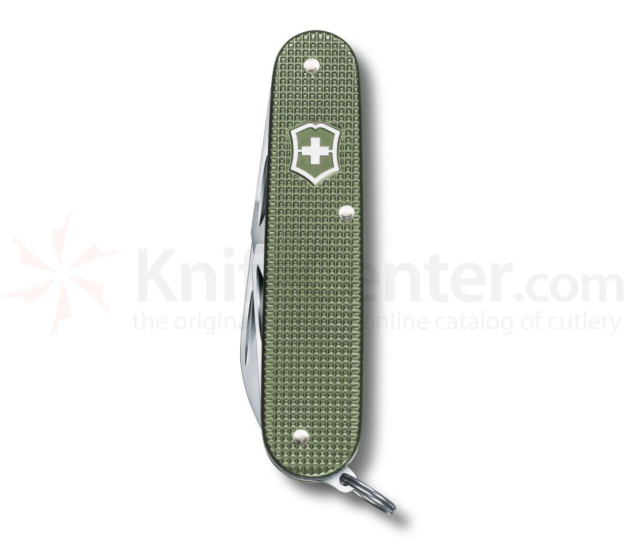 Victorinox Swiss Army Cadet 2017 Limited Edition Multi