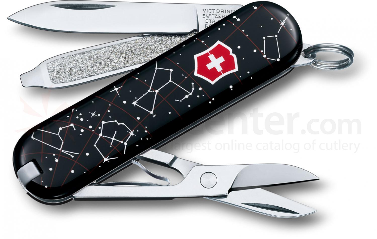 Victorinox limited edition huntsman swiss army knife year of the.
