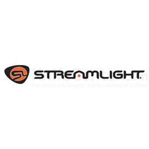 Streamlight Sidewinder HP, Hand Held, Green, AA Batteries