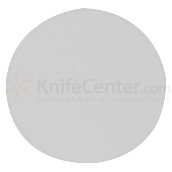 Streamlight Replacement Lens For Stinger Special Tool Req