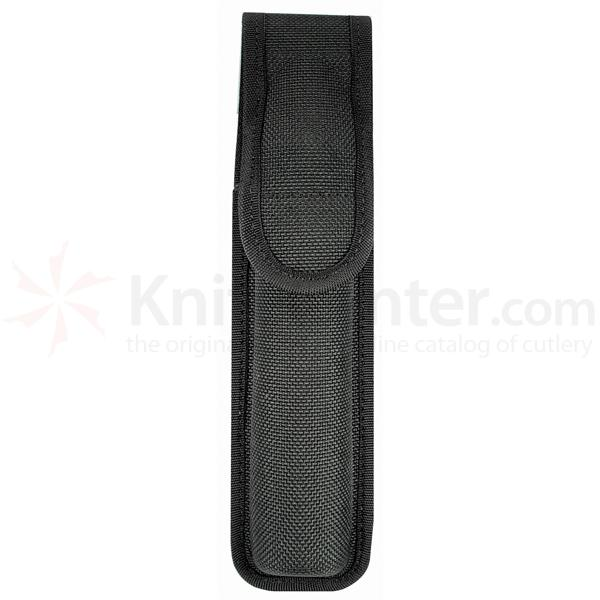 Streamlight Stinger Deluxe Nylon Holster