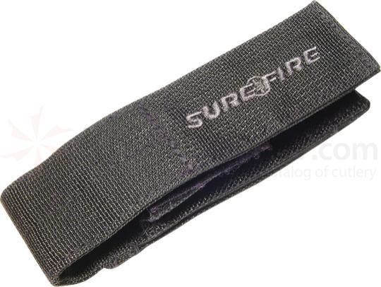 Surefire V25 Nylon Clip-On Holster