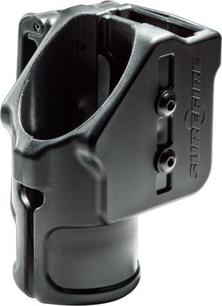 SureFire V85 Polymer Speed Holster