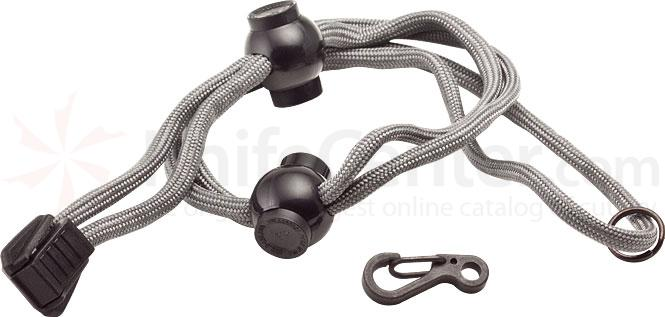 SureFire Z50 Lanyard for Flashlights with .75 inch Tailcap