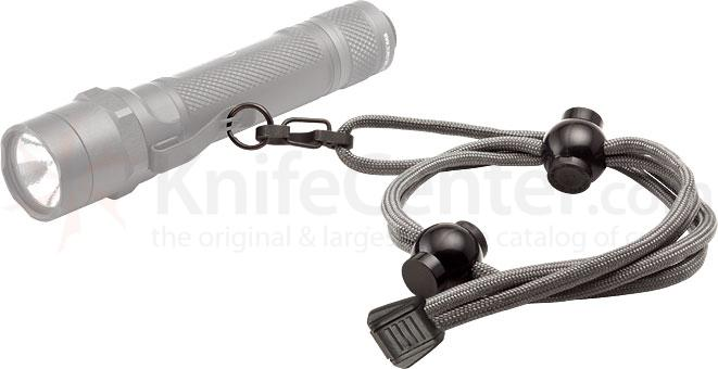 Surefire Z50 Lanyard For Flashlights With 75 Quot Tailcap