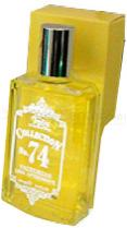 Taylor of Old Bond Street Collection No. 74 Victorian Lime Aftershave 3.5 oz (100ml)