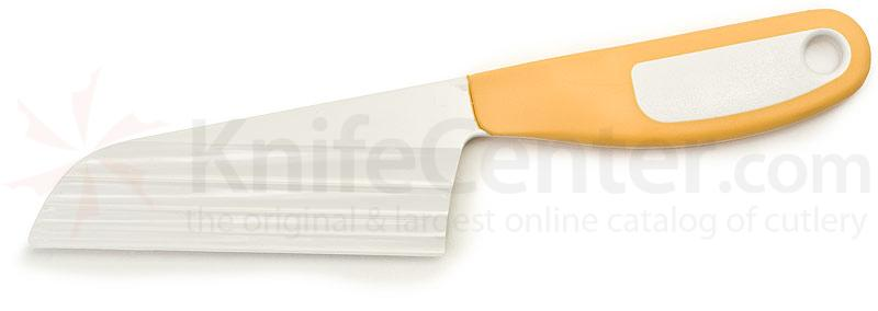 The Cheese Knife Original Cheese Knife 4 1 8 Quot Plastic