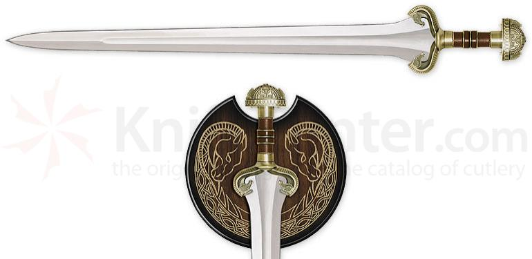 United Cutlery Lord Of The Rings Sheild