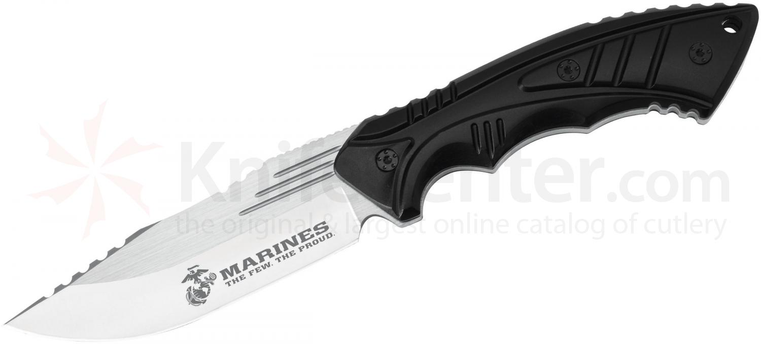 United Cutlery USMC Combat Field Fighter, Aluminum Handles (UC3018)
