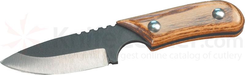 Woodman S Pal Pro Tool Hunt Utility Knife 3 Quot Carbon Blade