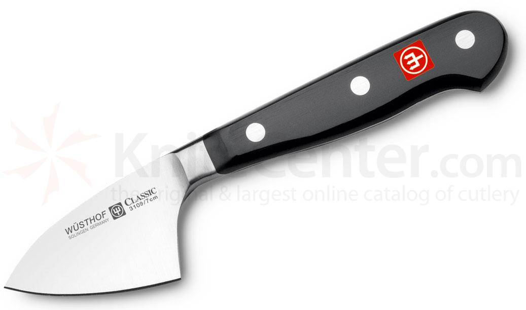 Wusthof Classic 2.75 inch Parmesan Cheese Knife
