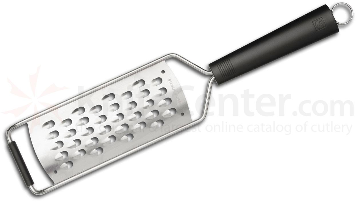 Wusthof Extra Coarse Grater 12-5/8 inch Overall