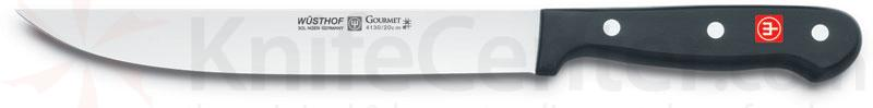 Wusthof Gourmet 8 inch Kitchen Knife
