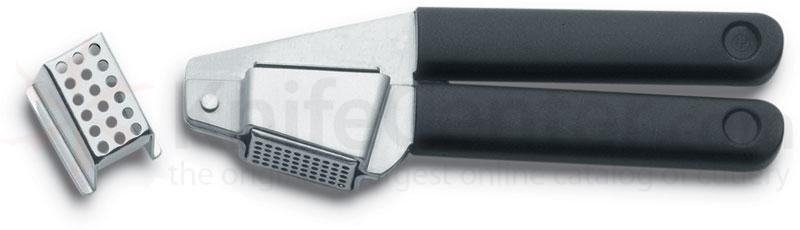 Wusthof Garlic Press