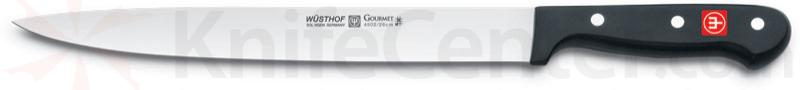 Wusthof Gourmet 10 inch Carving Knife