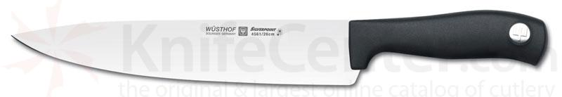 Wusthof Silverpoint II 10 inch Cook's Knife