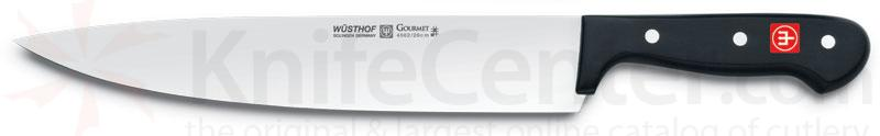 Wusthof Gourmet 10 inch Cook's Knife