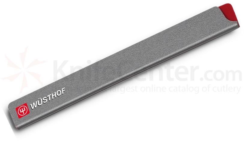 Wusthof Blade Guard for up to 8 inch Utility, Boning, and Bread Knives