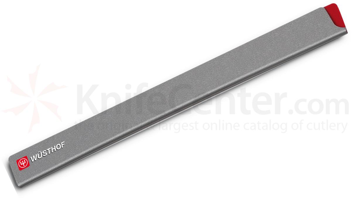 Wusthof Blade Guard for up to 12 inch Carving Knife